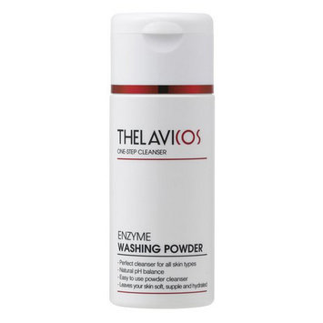 THELAVICOS ENZYME WASHING POWDER (1.4 oz)
