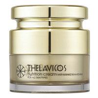 THELAVICOS nutrition cream (1.7 oz)