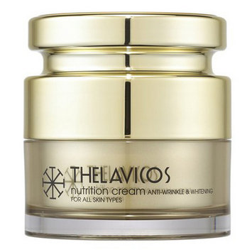 THELAVICOS nutrition cream (1.7 oz)