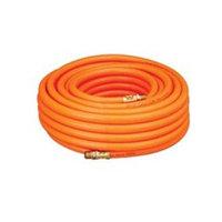 Plews / Edelmann 576-50A 50ft. Orange Air Hose