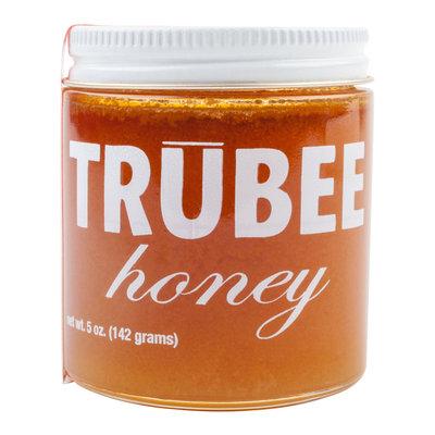 Trubee Honey Tennessee Honey