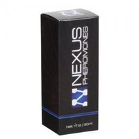 Leading Edge Marketing Inc Nexus Pheromones (2) Bottles (1 oz. in each bottle)