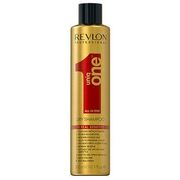 Uniq One All In One Dry Shampoo