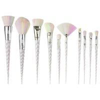 Unicorn Cosmetics Unicorn Brushes Set