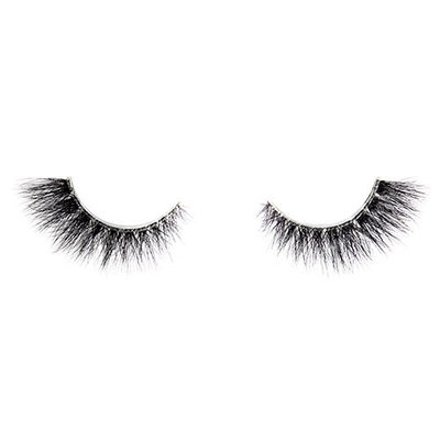 Unicorn Cosmetics Mink Crystal Lashes Alanala