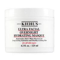 Kiehls Ultra Facial Overnight Hydrating Masque