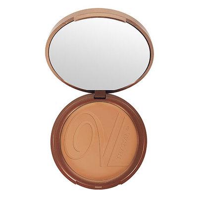 Vita Liberata Trystal Pressed Powder Self Tanning Bronzing Minerals - Sunkissed