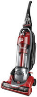 Dirt Devil UD70212 Total Power Dual Cyclonic Bagless Upright