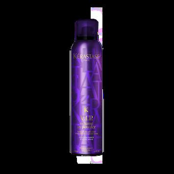 Kérastase Volume In Powder Texturizing Spray