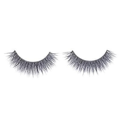 Violet Voss Eye Do Premium 3D Faux Mink Lashes
