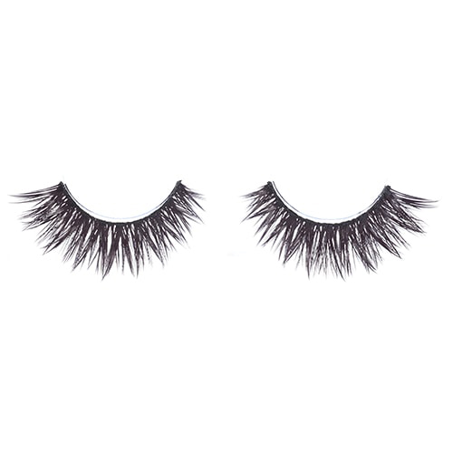 Violet Voss Sexy And Eye Know It Premium Lashes