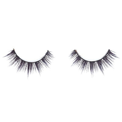 Violet Voss Eye Donut Care Limited Edition Lashes
