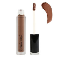 Violet Voss Matte Liquid Lipstick - Baked