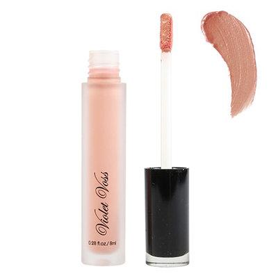 Violet Voss Matte Liquid Lipstick - Breezy