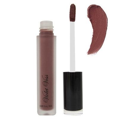 Violet Voss Matte Liquid Lipstick - Relevant