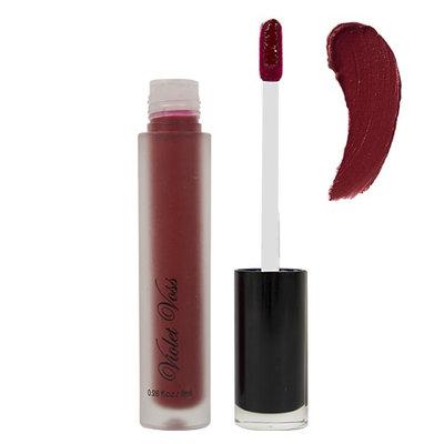 Violet Voss Matte Liquid Lipstick - Dirty Shirley