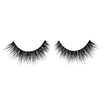 Violet Voss Eye Want It That Way Premium 3D Faux Mink Lashes