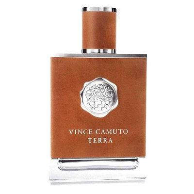 Vince Camuto Terra Eau de Toilette Spray, 3.4 oz