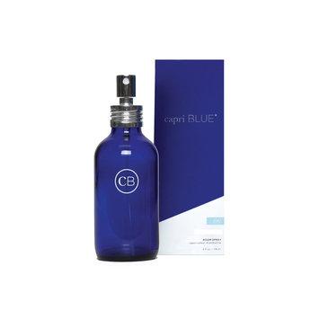 Capri Blue Room Spray 4 Oz. 2017 - Blue Jean