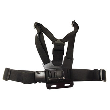 Waspcam Jakd Chest Strap Mount 9981