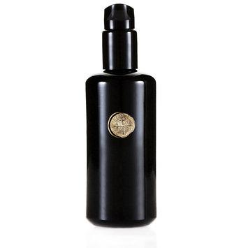 Lepaar 24k Luxurious Body Oil / 200ml