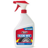 Itw Global Brands 800002224 32 Oz Blech-Wite Tire Cleaner