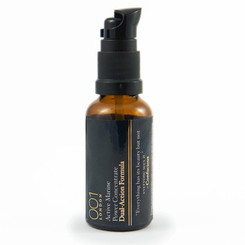 001 Skincare London Active Marine Power Concentrate
