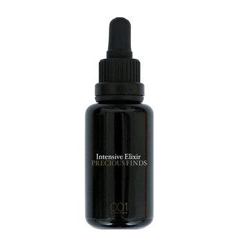001 Skincare London Intensive Elixir