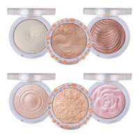 J. Cat Beauty You Glow Girl Baked Highlighter