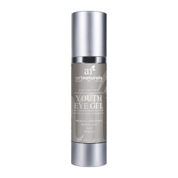 artnaturals  Youth Eye Gel (1.7 oz./ 50 ml)