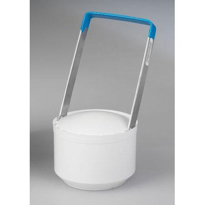 Waterless 3001 EcoTrap Insert for Waterless No-Flush Urinals