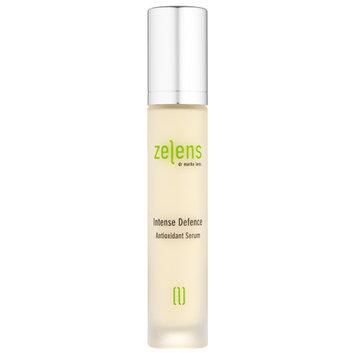 Zelens Intense Defence Antioxidant Serum