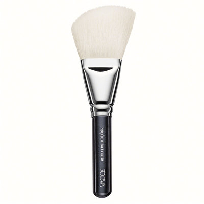 ZOEVA 100 Luxe Face Finish Brush