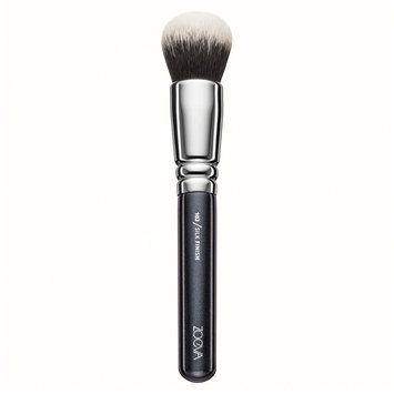 ZOEVA 102 Silk Finish Brush