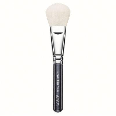 ZOEVA 126 Luxe Cheek Finish Brush
