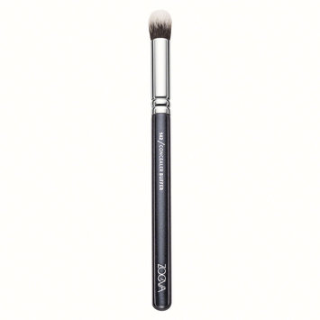 ZOEVA 142 Concealer and Buffer Brush