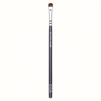 ZOEVA 237 Detail Shader Brush