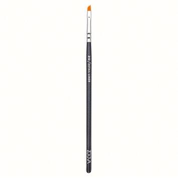 ZOEVA 312 Detail Liner Brush