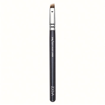 ZOEVA 318 Soft Paint Liner Brush