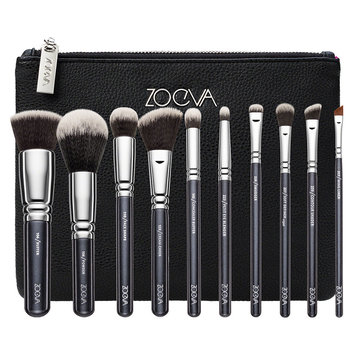ZOEVA Vegan Prime Brush Set