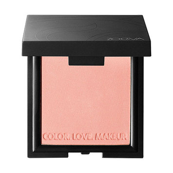 ZOEVA Luxe Color Blush - Gentle Touch