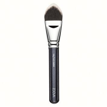 ZOEVA 112 Face Curve Brush