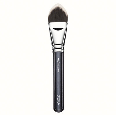 ZOEVA 112 Face Curve Brush