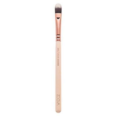 ZOEVA Rose Golden Vol.2 233 Cream Shader Brush