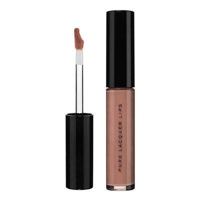 ZOEVA Pure Lacquer Lips - Unrefined