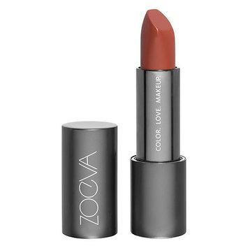 ZOEVA Luxe Matte Lipstick - Subtlety
