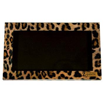 Z Palette Large Magnetic Palette - Leopard