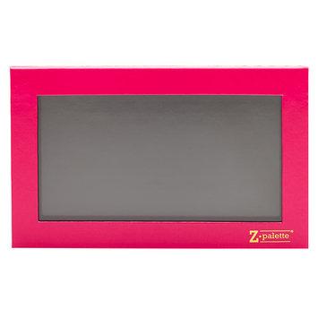 Z Palette Large Magnetic Palette - Hot Pink