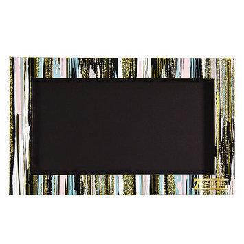 Z Palette Glitter Hi-Gloss Large Magnetic Palette