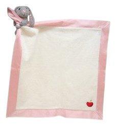 Apple Park Buddy Blanket - Bunny